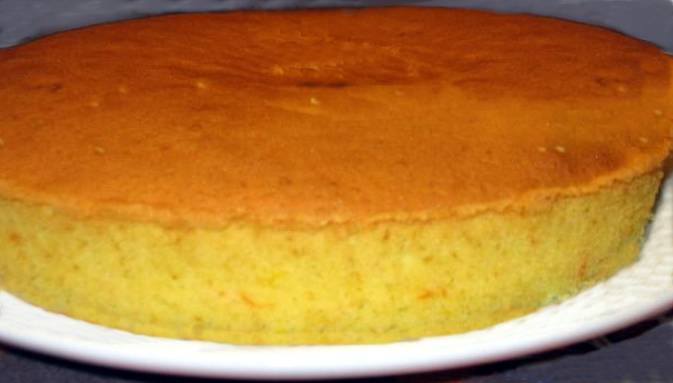 Conserve di zucchine ricette di dolci facili da fare for Ricette torte facili