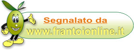Frantoi Online