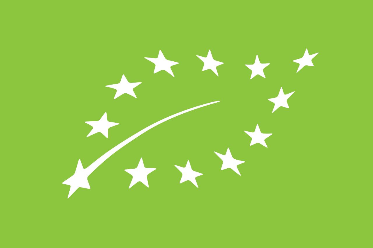 Norme tecniche per olivicoltura biologica, olio biologico