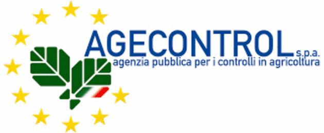 Agenzia per i controlli e le azioni comunitarie nel quadro di aiuto all'olio d'oliva: Agecontrol