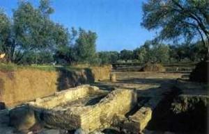 scavi-antichi