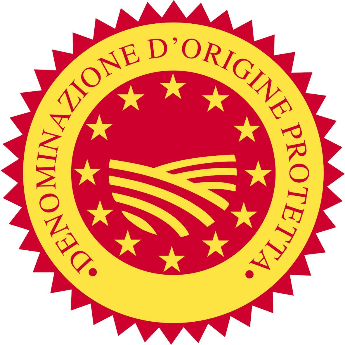 Olio DOP zone di produzione in Italia