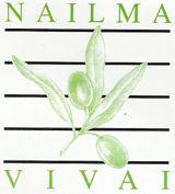 logo_nailma-vivai