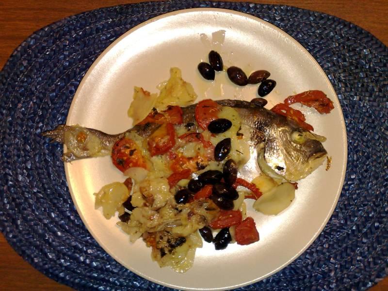 pesce-orate-forno