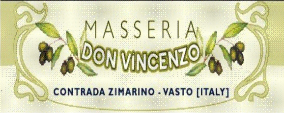 zimarino_logo