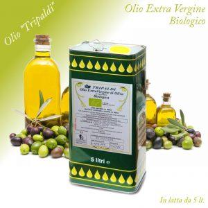 quanto deve costare l'olio di oliva di qualità