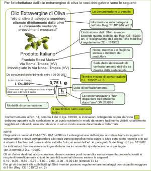 esempio-etichetta-olio_p