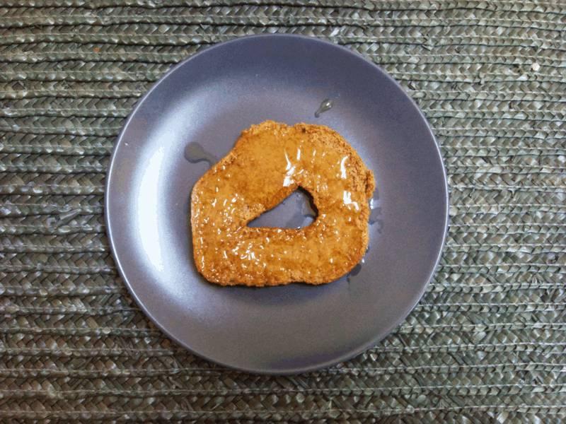 friselle-miele-olio