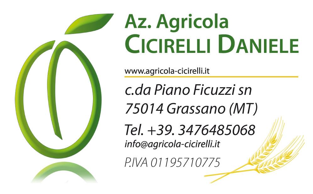 cicirelli_logo