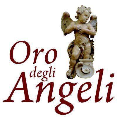 logo-oro_angeli