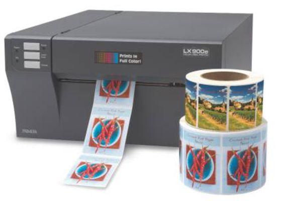 stampante_etichette