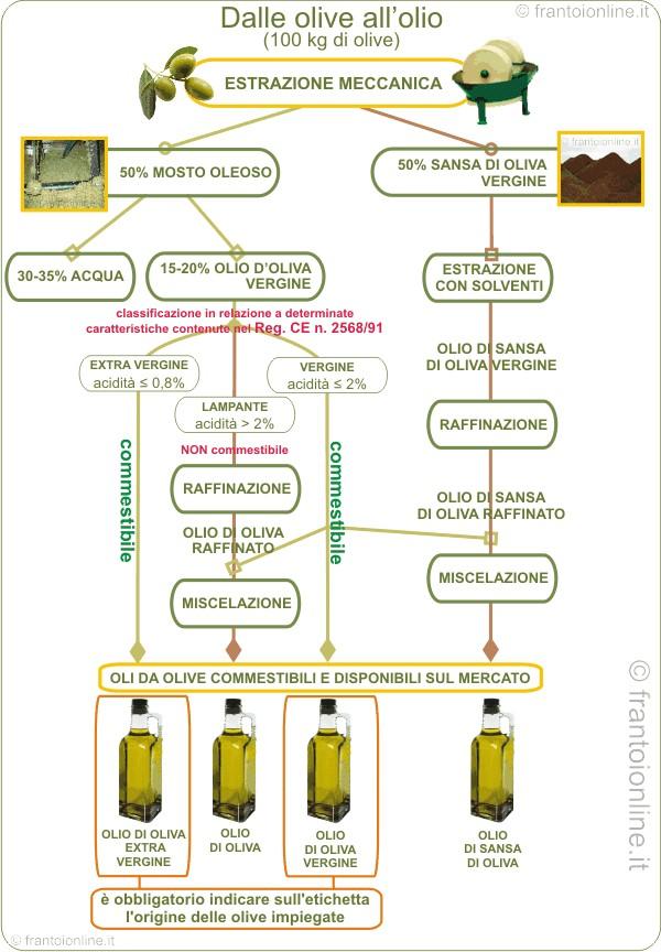 dalle-olive-allolio