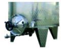contenitori-acciaio