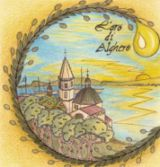 oro-alg-logo