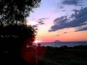 Turismo rurale in Calabria