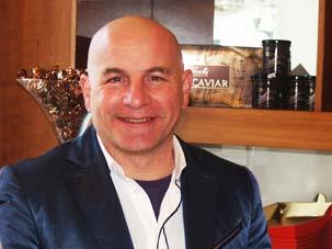 Giovanni Venneri