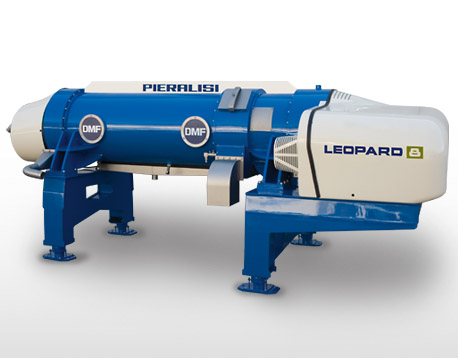 estrattore_centrifugo_leopard