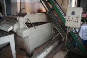 lavatrice1