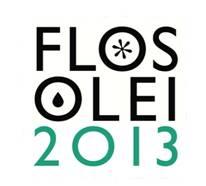 flos-olei-2013