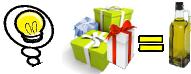 idea-regalo-olio