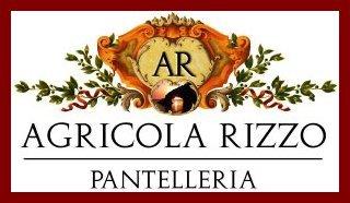 Agricola Rizzo Pantelleria (Olio, Passito e Capperi)