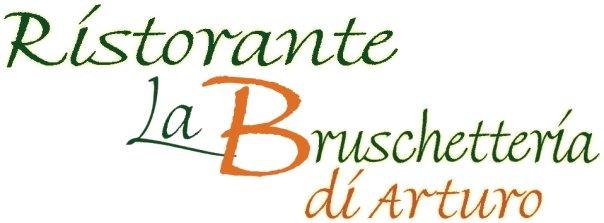 logo_ristorante