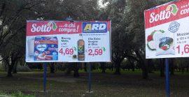 L'apocalisse dell'olio italiano