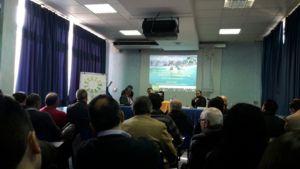 seminario-agroenergia-biogas0
