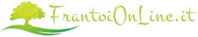 logo Frantoi Online