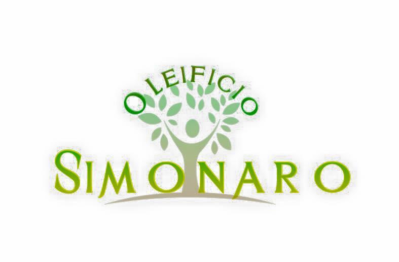 oleificio-simonaro