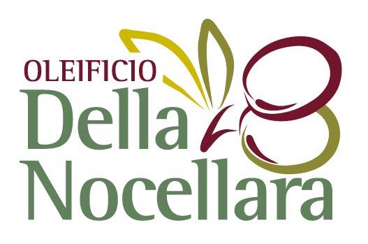 oleificio-della-nocellara