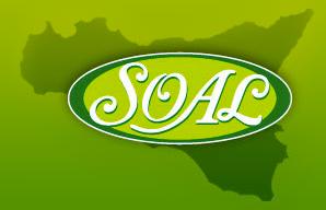 soal1