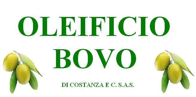 oleificio-bovo