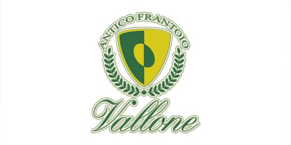 antico-frantoio-vallone
