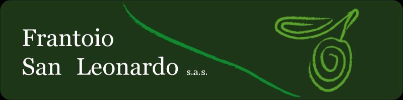 frantoio.san-leonardo
