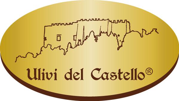 Logo-Ulivi-del-Castello