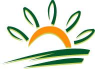 frantoio_venezia_logo