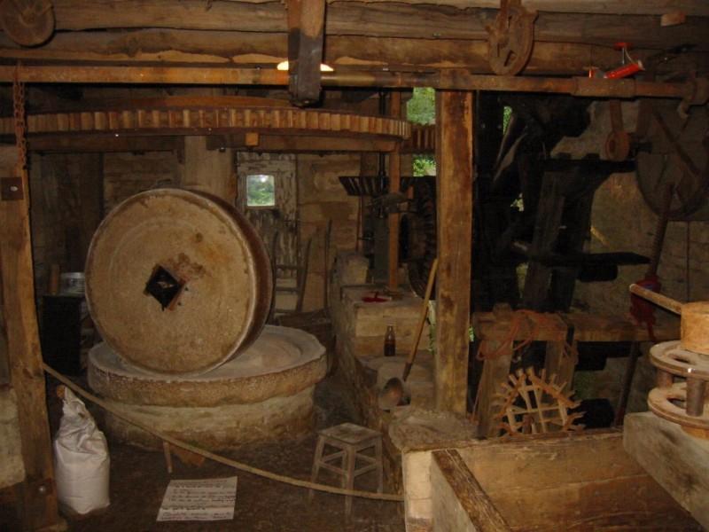 Moulin_à_huile