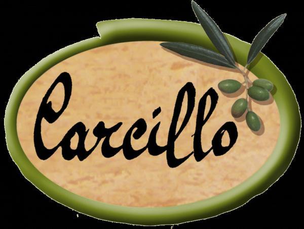 logo_logo-carcillo