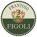 frantoio-figoli