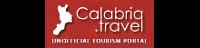 Calabria Travel