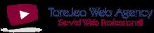 ToreJeo Web Agency