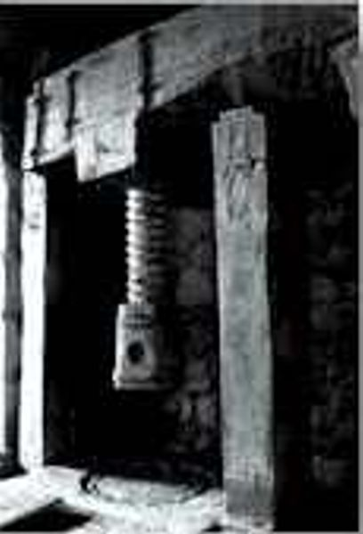 torchio-manuale-1880