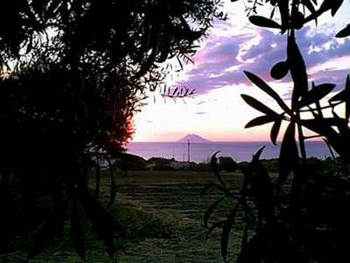 ulivi-tramonti-loc-tropea