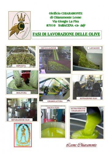 oleificiochiaramontesncdileonech_1439915181_F