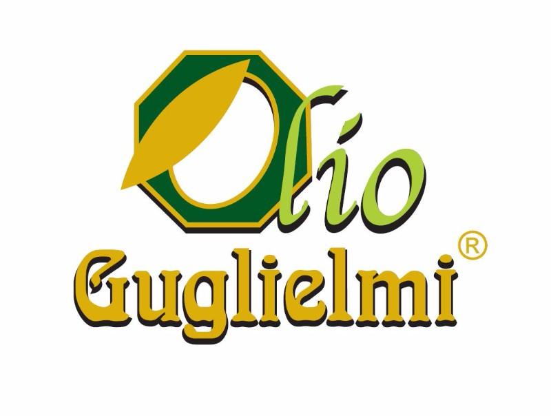Olio-Guglielmi