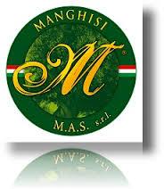 manghisi
