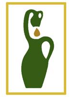 logo-oleificio-frezza