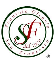 logo_oleificio_san_francesco_TPL