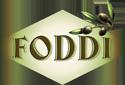 LOGO-FODDI